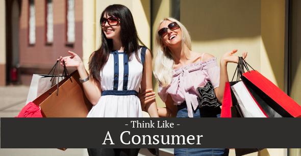 consumerpin.jpg