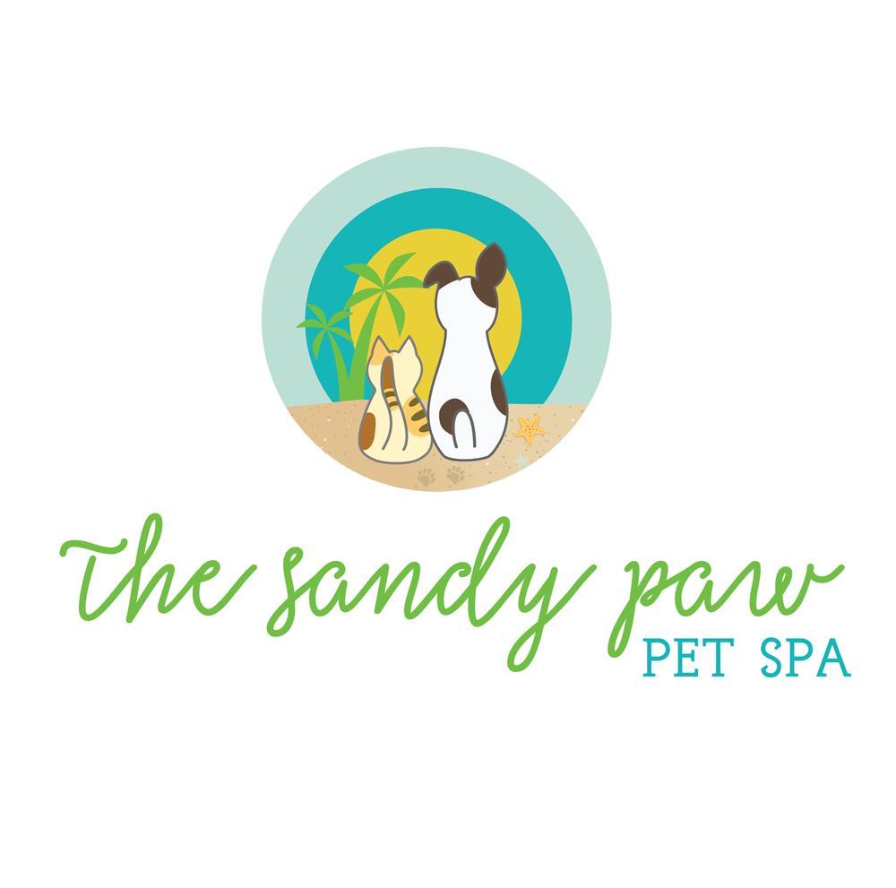 SandyPawLogoSquare.png