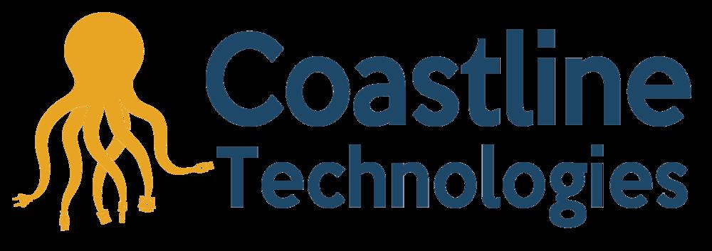 CoastlineLogoFinal2.png