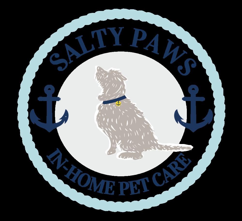 SaltyPawsLogoForWeb.png