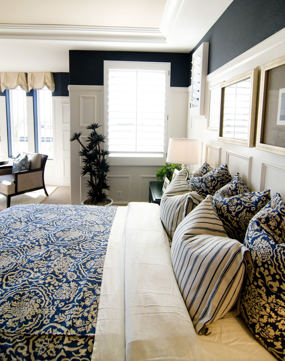 bigstock-Beautifully-designed-bedroom-i-16221839.jpg