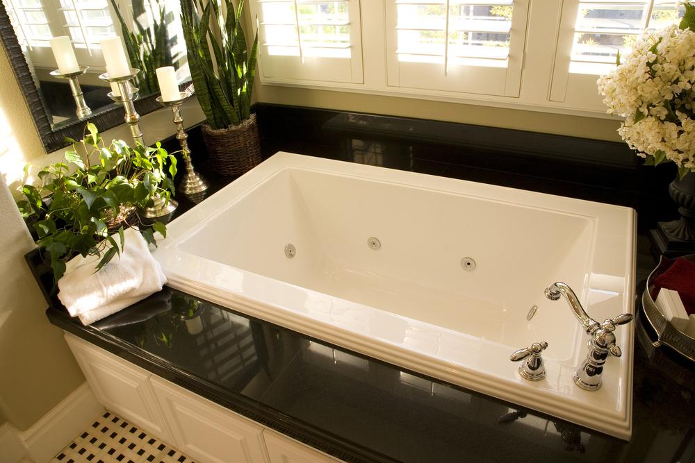 Bigstock Bathtub 2121425