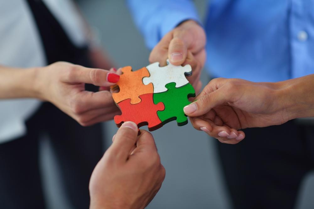 bigstock-Group-of-business-people-assem-50884430.jpg