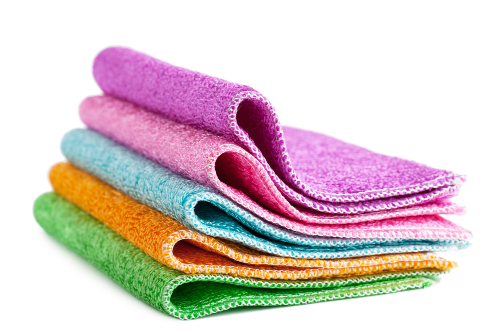 bigstock-Cleaning-Rags-44127493.jpg