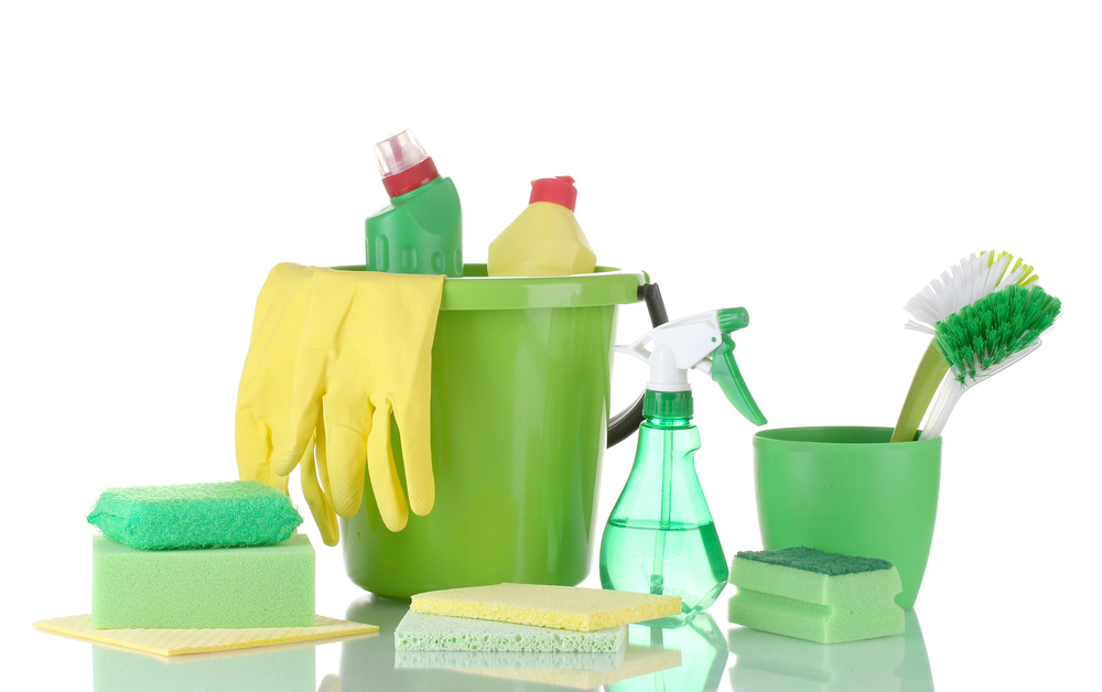 charming Commercial Kitchen Cleaning Supplies #2: Kitchen Cleaning Supplies Zitzat