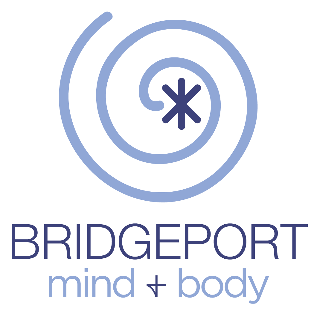 Bridgeport Mind & Body