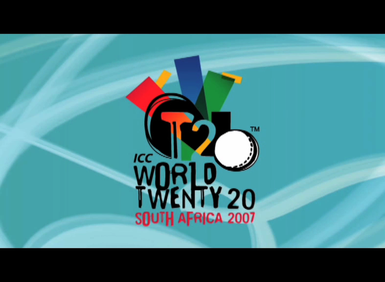 2007 WT20.png