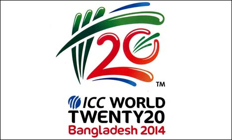 sports-T20worldcupschedule-bangladesh_10-27-2013_124066_l.jpg