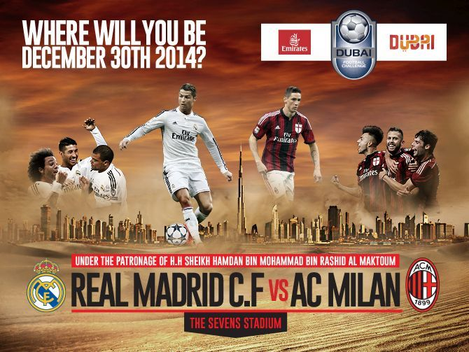 20141016_Real-Madrid-vs-AC-Milan-in-Dubai.jpg
