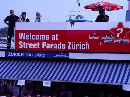 2003_Parade_0066.jpg