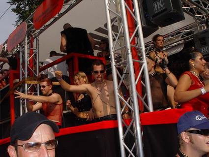 2003_Parade_0076.jpg