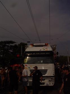 2003_Parade_0034.jpg
