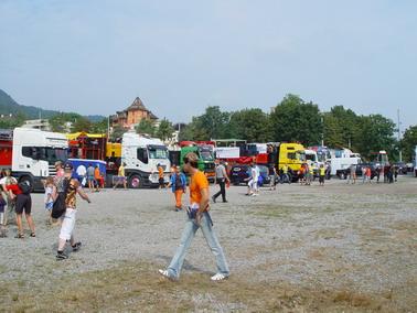 2004_Parade_0011.JPG