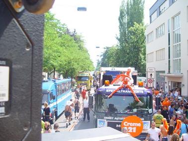 2004_Parade_0058.JPG