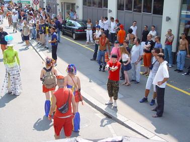 2004_Parade_0061.JPG