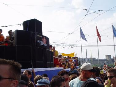 2004_Parade_0102.JPG