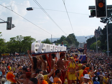 2004_Parade_0110.JPG