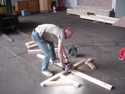 2005_Aufbau_0002.JPG