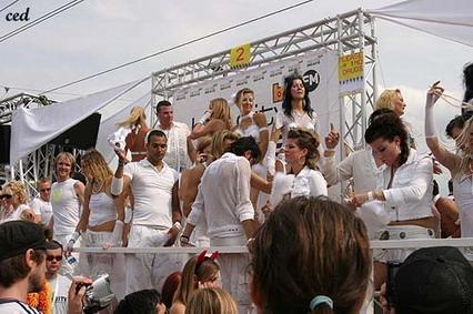 2005_Parade_0021.jpg