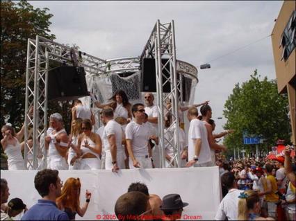 2005_Parade_0141.jpg