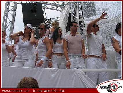 2005_Parade_0062.jpg