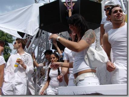 2005_Parade_0138.jpg