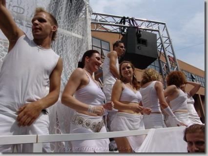 2005_Parade_0139.jpg