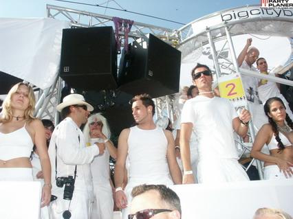 2005_Parade_0054.jpg