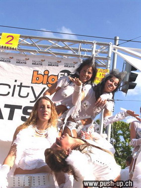 2005_Parade_0040.jpg