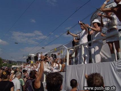 2005_Parade_0038.jpg