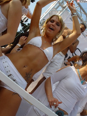 2005_Parade_0046.jpg