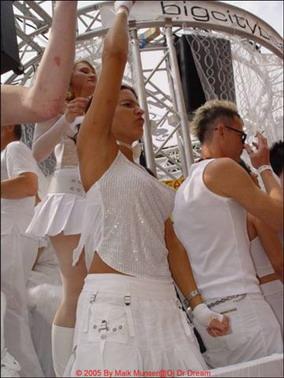 2005_Parade_0142.jpg