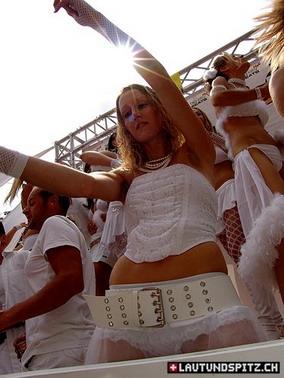 2005_Parade_0017.jpg