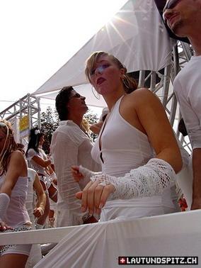 2005_Parade_0015.jpg