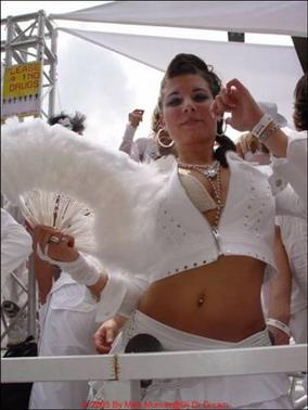 2005_Parade_0150.jpg