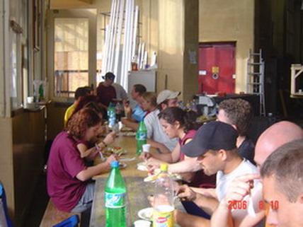 2006_Aufbau_0018.JPG