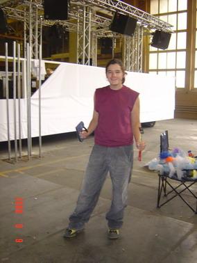 2006_Aufbau_0003.JPG