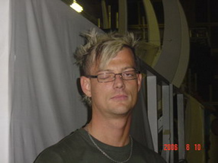 2006_Aufbau_0022.JPG