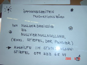 2006_Aufbau_0015.JPG