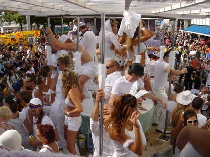 2006_Parade_0075.JPG