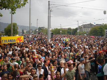 2006_Parade_0117.JPG