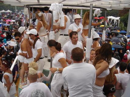 2006_Parade_0149.JPG