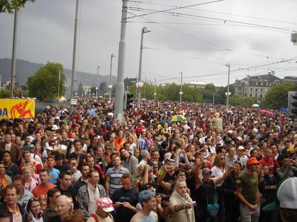 2006_Parade_0118.JPG