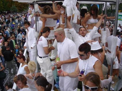2006_Parade_0194.JPG