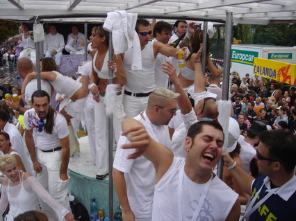 2006_Parade_0189.JPG