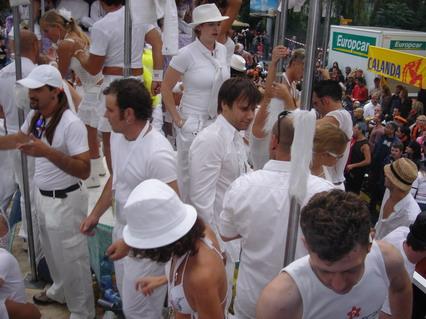 2006_Parade_0173.JPG