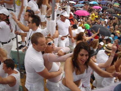 2006_Parade_0134.JPG