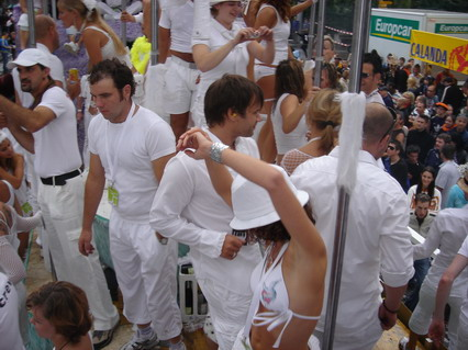 2006_Parade_0171.JPG
