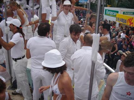 2006_Parade_0174.JPG