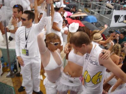 2006_Parade_0139.JPG